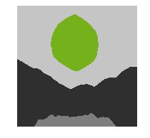 logo_taasa